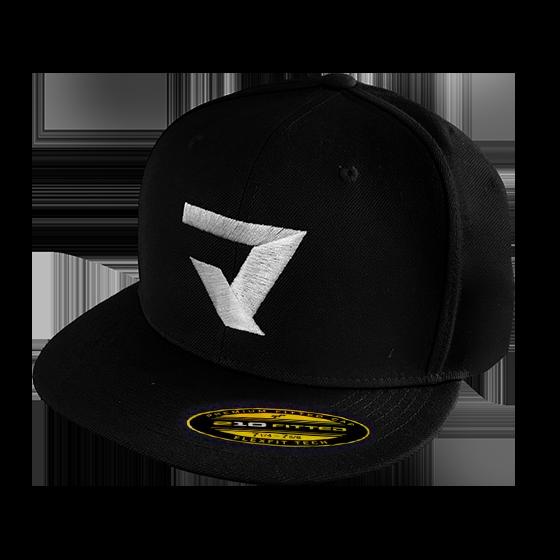 マ CAP RD